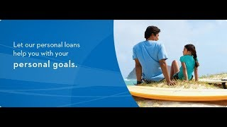 Top 10 Banks For The Best Online Personal Loans