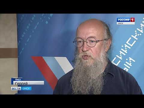Квартира Егора Летова