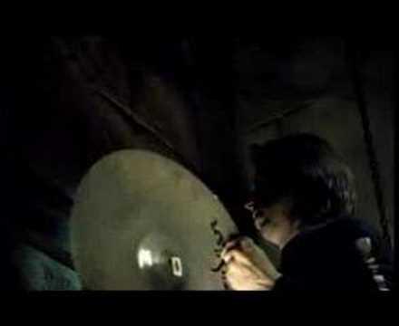 Песня -Колизей - Ария скачать mp3 и слушать онлайн