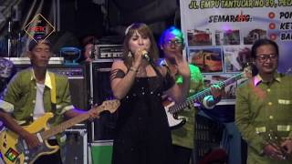 Download Lagu KECOLONGAN   Anis Nuraida  OM.METRO Ga Neko Neko  Original Dangdut Original mp3
