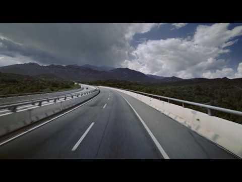 Soluciones Scania-Transporte con control de temperatura