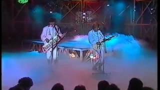 Скачать Modern Talking Live In Spain Tocata Early 1985