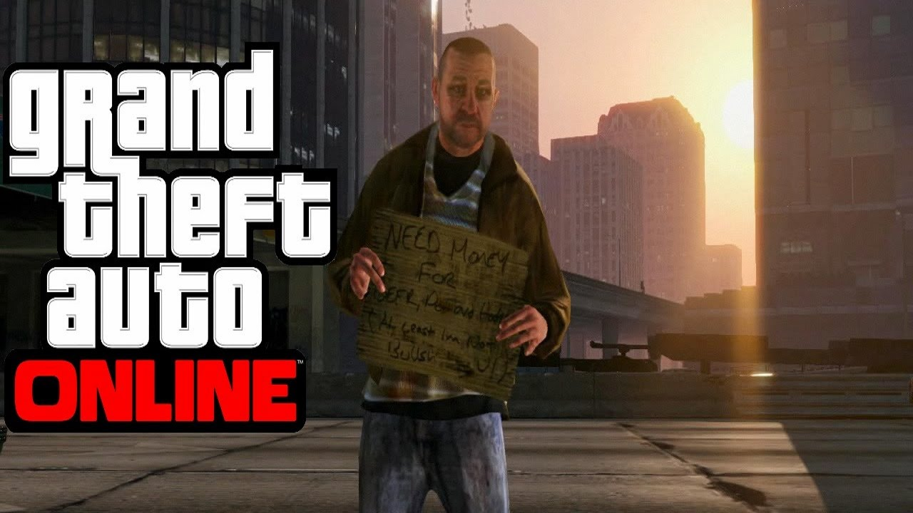 gta 5 online niko bellic sdf ou taxi easter eggs