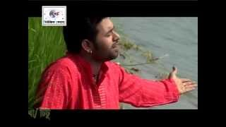Bangla Hot modeling Song By Josim - O vhanga nodi re