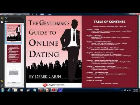 PUA Braddock gives College Game Tips and Advice for Dating Friends - Part 3 from YouTube · Duration:  4 minutes 47 seconds