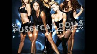 "THE PUSSYCAT DOLLS ""When I Grow Up"" (Wideboys Remix Radio)"