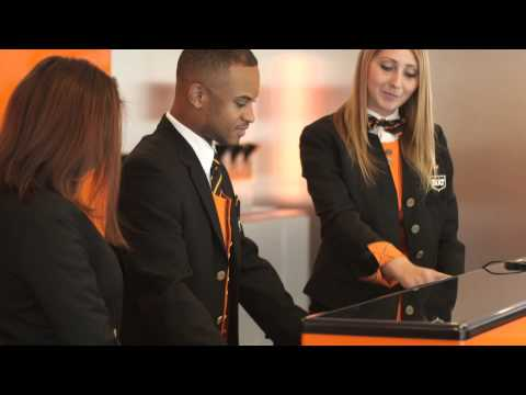 Become A Sixt Rent A Car Rental Sales Agent