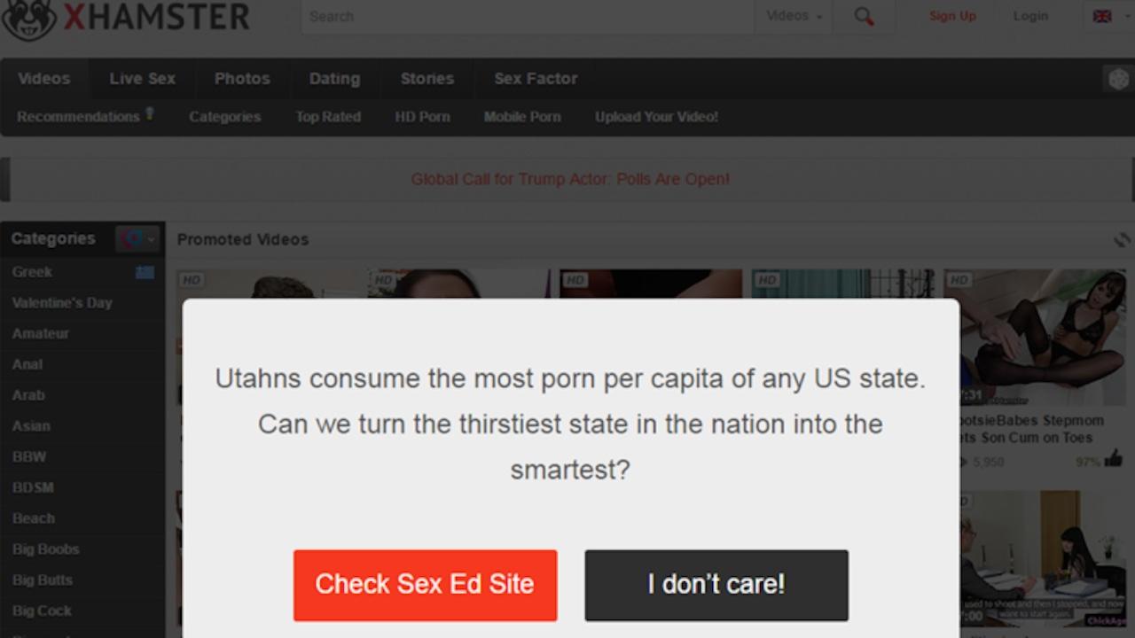Sex Videos xhamster