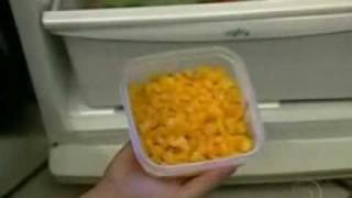 Como conservar por mais tempo os alimentos na geladeira
