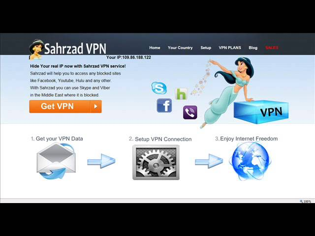 How to unblock sites in saudi arabia 2017 clipzui ccuart Image collections