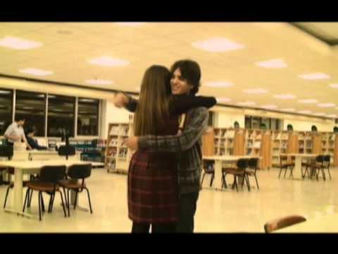 Trailer do filme O Homem Invisível