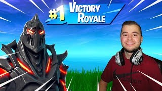 "New Ruin Skin! Fortnite Xbox Livestream | 880+ Wins | Use Code ""VinnyYT"""