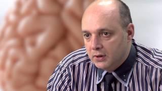 Мифы и заблуждения о речевом развитии детей. Советы родителям - Союз педиатров России.