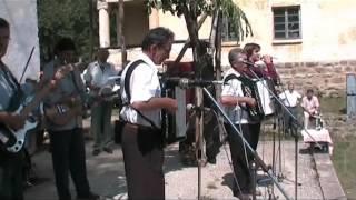 Festival Panadzur Jalovik Izvor 2007 02