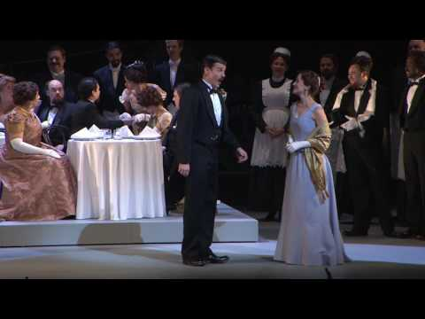 """The Arts Page   Feature   Florentine Opera Company's """"Sister Carrie"""""""