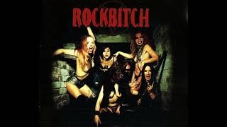 Rockbitch - Luzifer