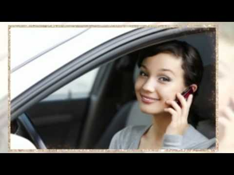 Kings Mountain, NC Car Insurance Quotes   1-855-387-1789