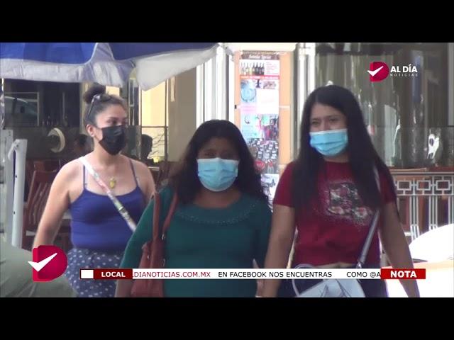 EN EL ESTADO SE NECESITA CREAR UNA FISCALÍA PARA FEMINICIDIOS