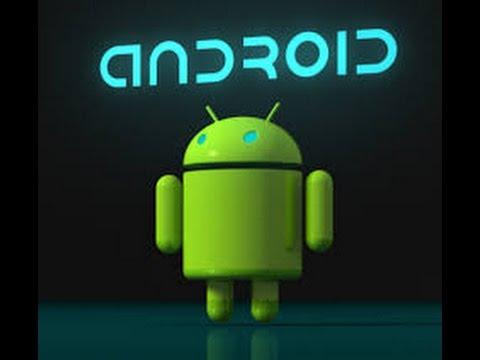 android telefon rehber geri yükleme 2017