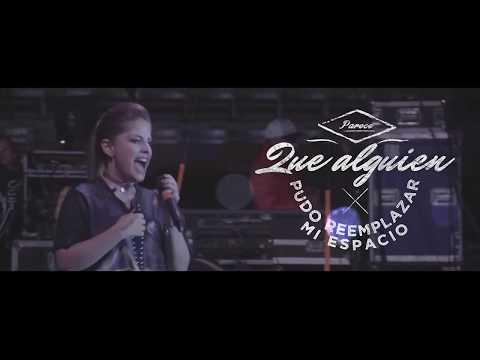 Nikki Mackliff -  Que Te Vaya Bien l (Video Lyric)