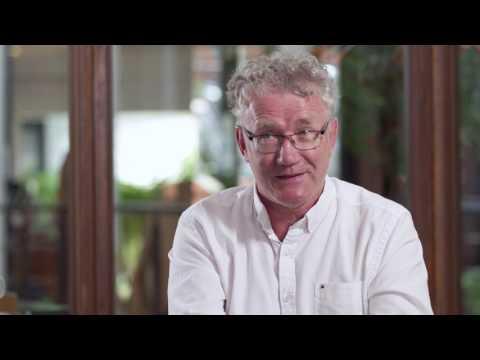 Entretien avec Ben Stassen:  Bigfoot Junior , un film belge