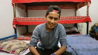 Marriage in Our Village | Shaadi | Vlog | Zain Ul Abadin
