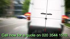 very cheap|van insurance companies| 020 3544 1538|London|UK|WC1|Convicted Driver Van Insurance