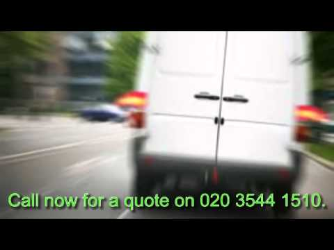 very cheap|van insurance companies| 020 3544 1538|London|UK|WC1|Convicted Driver Van Insurance