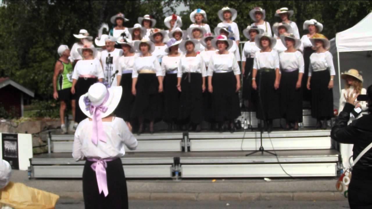 Download Harmony Bells 1912 Marathon 1