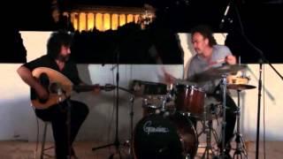 ΞΥΛΟΥΡΗΣ ΓΙΩΡΓΗΣ & JIM WHITE Album: GOATS MP3: 320kbps 10/2014
