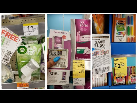 The BEST Walgreens Couponing deals! Food, Beauty, & more! Digital & paper coupons