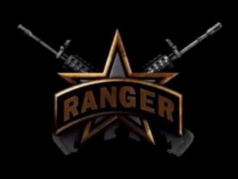 Modern Warfare 2 (Rangers Victory Theme)
