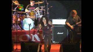 Download Mp3 Jadi Beken - Edane. In Grand Final Kajoetangan Band Fest 2-july 16'2011