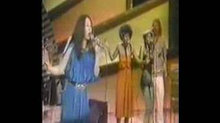 Yvonne Elliman - if i can't have you (live)
