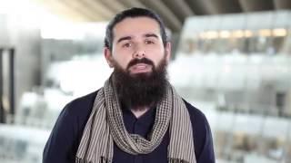 Interview d'Alexandre, data scientist chez Voyages-sncf.com