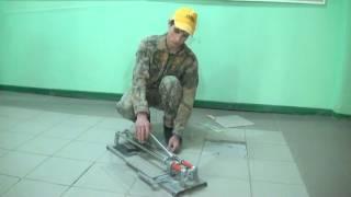 Мастер отделочных и строительных работ(, 2013-02-14T10:23:01.000Z)