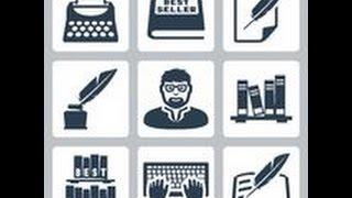 видео Что такое SEO-копирайтинг: основные понятия и пошаговая инструкция
