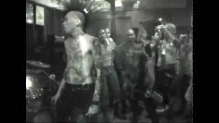 Bangkok Alcohol live @ Chilling House 4/29/2006 Bangkok Thailand FullSet(Bangkok Alcohol, very rare live set of one of Thailand's first punk bands. Filmed in Bangkok Thailand 4/29/2006.....คลิปเล่นสดเต็มหาดูยากวง Bangkok..., 2016-08-23T13:26:59.000Z)