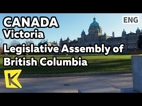 【k】canada-travel-victoria[캐나다-여행-빅토리아]빅토리아-의사당,-제임스-쿡-동상/legislative-assembly/james-cook/statue