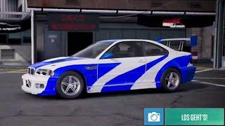 car x drift racing apk ios