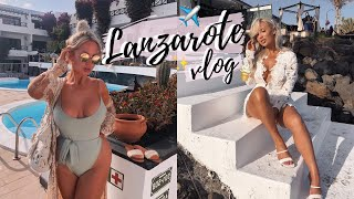 the-first-lanzarote-holiday-vlog-2019-elle-darby