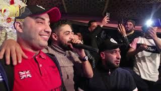 Cheb Halim ft Cheb Djamel Sghir 2021 Soirè Hball 🔥🔥🔥 السهرة التي يبحث عنهاا الجميع