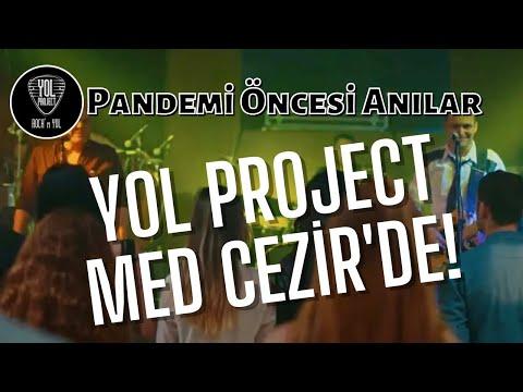 Medcezir Bölüm 67 Yol Project - Kuyruklu Yıldız