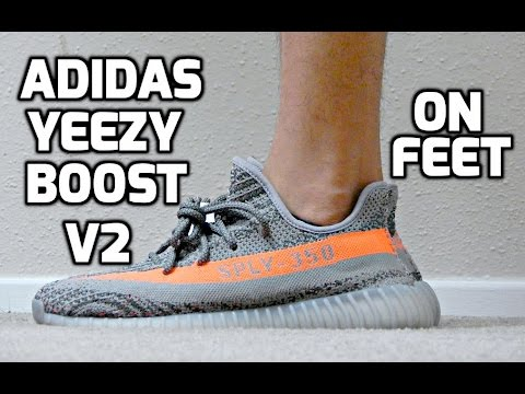 8a8a82df68cdd 87% Off Yeezy 350 V 2 beluga fake vs real realceipt