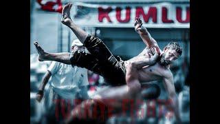 Yağlı güreş'in en iyi hareketleri ! 🇹🇷 TURKISH OIL WRESTLING HIGHLIGHTS 🇹🇷