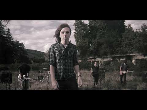 Hopes Die Last - Some Like It Cold - official video