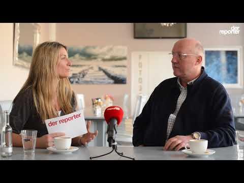 Probefahrt im Autohaus Senger from YouTube · Duration:  4 minutes 49 seconds