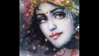 Krishnaya Vasudevaya- Aditi (MUST LISTEN)