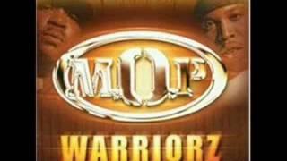 M.O.P. - Follow Instructions (Produced by DJ Premier)