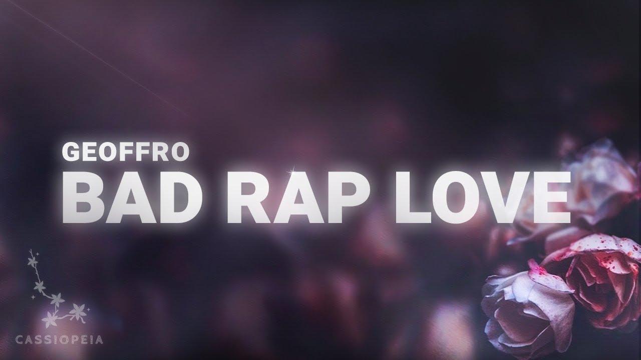 Hilariously Bad Rap Lyrics | ResetEra